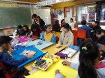 Khmer Classes
